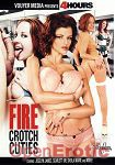 Fire Crotch Cuties - 4 Hours (Vouyer Media)