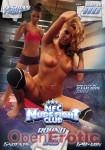 Nude Fight Club Round 15 (NFC)