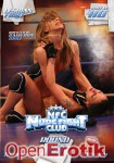 Nude Fight Club Round 13 (NFC)