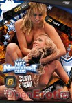 Nude Fight Club Round 8 - Cum and Fight (NFC)