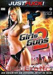Girls with Guns Vol. 2 (Just Fuck!)