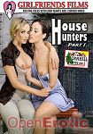 Lesbian House Hunters Part 1 (Girlfriends Films)