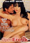 Erotic Massage - 4 Hours (Wicked Pictures)