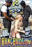 Monsters of Cock 66 (BangBros)