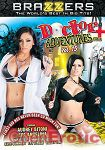 Doctor Adventures Vol. 15 (Brazzers)