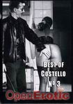 Best of Costello No. 3 (Master Costello - 3)