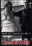 Best of Costello No. 1 (Master Costello - 1)