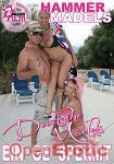 Hammer Mädels - Eingespermt (Love Line Production - Deutsche Amateure - Zicken Film) Sperma Film Sexy Girls Sex Filme online bestellen Cumshot Erotik Filme online Versand