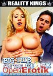 Big Tits on the Clock - The Blonde Boss Edition (Reality Kings)