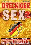 Dreckiger Sex Nr. 2 (BB - Video)