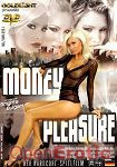 Money Pleasure (Goldlight)