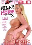 Hiney Holes Number 2 (Rosebud Productions)