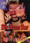 Die Bums Bar (Herzog - Gonzo Power)