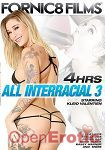 All Interracial Vol. 3 - 4 Hours (Fornic8 Films)