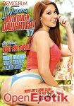 I wanna Buttfuck your Daughter 17 (Devils Film)