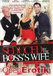 Seduced by the Bosses Wife (Devils Film)