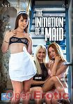 The Initiation of a Maid (Viv Thomas)