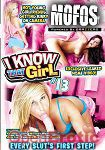 I know that girl 13 (Brazzers - Mofos)