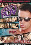 Roccos POV Vol. 7 (The Evil Empire - Evil Angel - Buttman Magazine Choice)