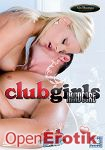 Club Girls Hardcore (Viv Thomas)