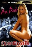 The Au Pair (Viv Thomas)