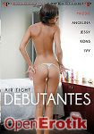 Air Tight Debutantes (Provocative Production)