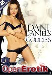 Dani Daniels is a Goddess - 2 Disc Set (3rd Degree)