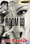 Room 69 (Viv Thomas)