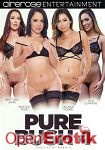 Pure Bush Vol. 4 (Airerose Entertainment)