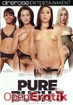 Pure Bush Vol. 3 (Airerose Entertainment)