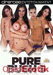 Pure Bush Vol. 5 (Airerose Entertainment)