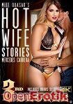 Hot Wife Stories (3rd Degree)