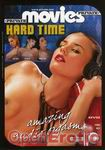 Hard Time (Private - Private Movies 26)