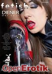 Fetish - Diener der Lust (B&B United Media - Magic Produktion)