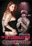 The Interrogation (Girlfriends Films - Pretty Dirty)