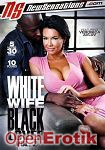 White Wife Black Lovers Vol. 2 - over 5 Hours - 2 Disc Set (New Sensations)