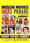 Muschi-Movies Star-Parade (QUA) (Muschi Movie)