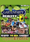 Gartenparty (QUA) (Muschi Movie)