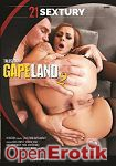 Tales from Gapeland Vol. 2 (21 Sextury.com)