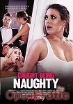 Caught Being Naughty (Girlfriends Films - Pretty Dirty) Sexy Girls Sex Filme online Versand Erotik Filme online bestellen Porno Filme online Versand