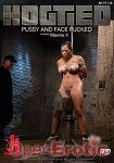 Pussy and Face Fucked (Kink.com - Hogtied)