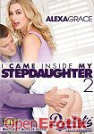 I came inside my Stepdaughter Vol. 2 (Diabolic)