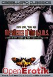 The Silence of the gams (Caballero)