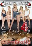 Total versaute Traumfrauen - 4 Stunden (Goldlight - Männermagnet) Sexy Girls Sex Filme online Shop Nymphomanin Porno Filme online Shop
