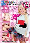 Teenagers Dream 74 - Katja geile Bitch (Goldlight) Teenys DVD Teenie Filme Anal Versaute Teenies Porno Movies online kaufen