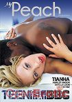 Teen get that BBC (Girlfriends Films - My Peach Productions)