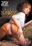 Pure Sunrise (Girlfriends Films - JAV 1 Models)