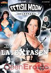 Fetish Moon - Latextasen Teil 2 (Inflagranti)