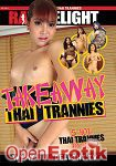Take Away Thai Trannies (Raw Delight)