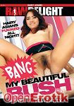 Bang my beautiful Bush (Raw Delight) Asiatische Porno Filme Behaarte Muschi Erotik DVD bestellen